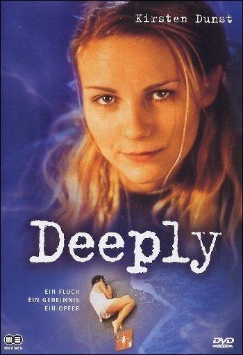 'Deeply'