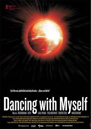 Dancing with Myself  timebandits films