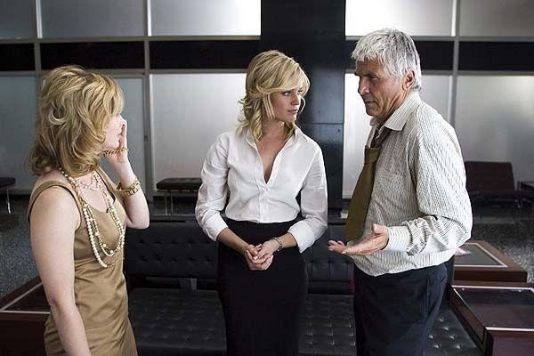 Sharon Lawrence (Judith Hatch), Rebecca Romijn, James...S Film