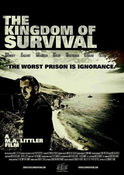 Filme Von 2011