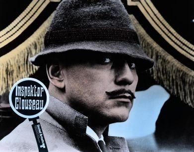 Inspektor Clouseau 1968