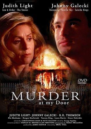 Mörder Filme