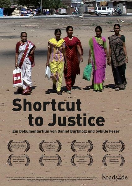 Shortcut to Justice