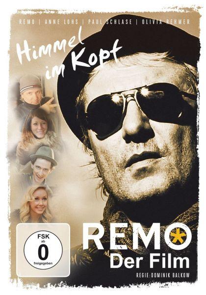 Himmel im Kopf - Remo: Der Film