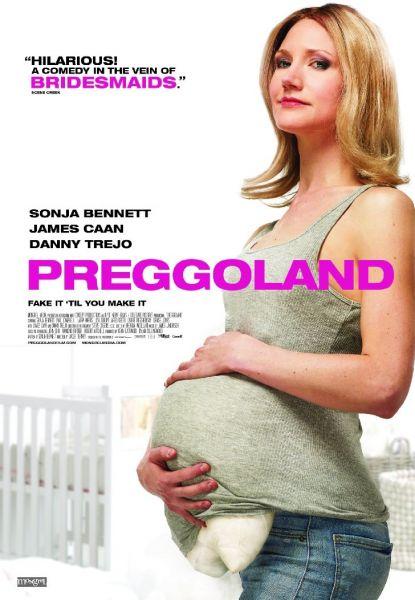 Babyalarm Film