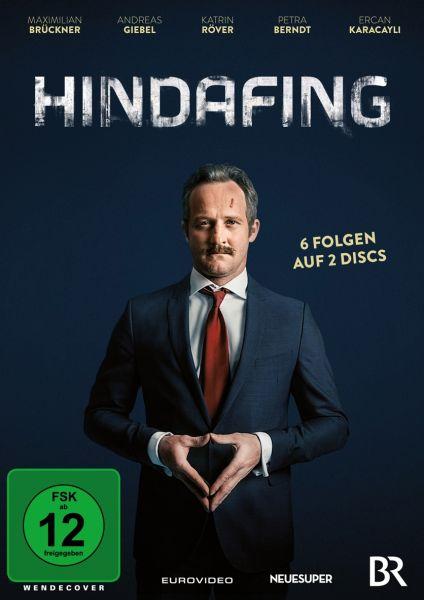 Hindafing