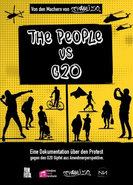 The People vs. G20