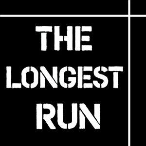 The longest Run