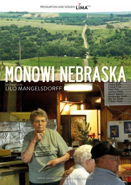Monowi Nebraska