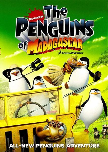 bildergalerie von 'die pinguine aus2008'