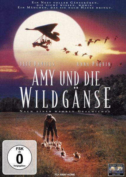 Wildgänse Film