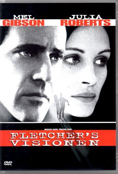 Fletchers Visionen