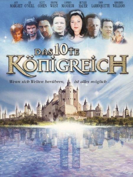 Das 10. Königreich Trailer